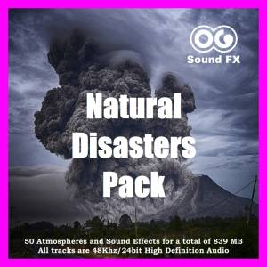 OG SoundFX - High Definition Sound FX & Ambient Loops  | Sound like