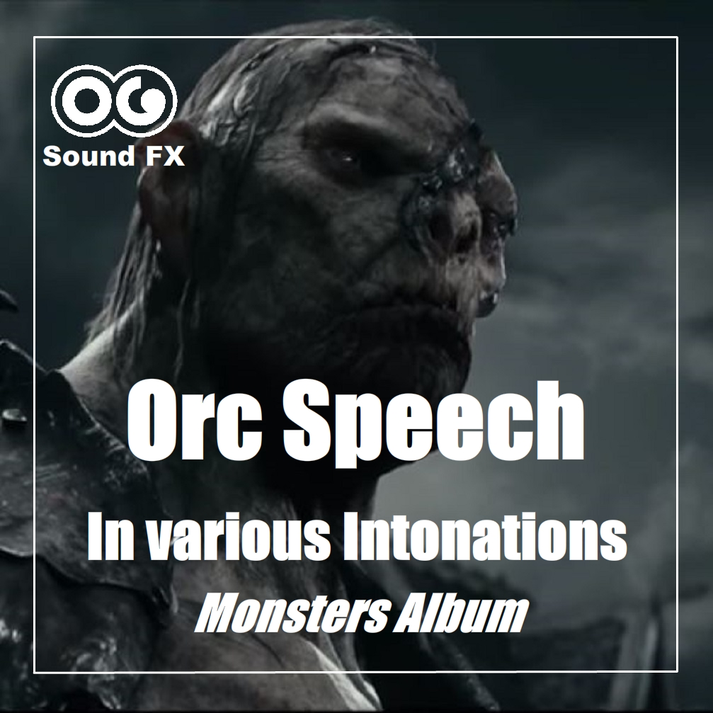 OG Sound FX - High Definition Effects & Ambient Loops  Sound like